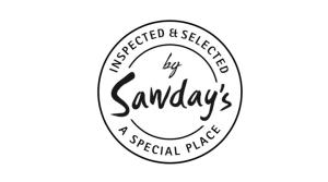 Sawdays1